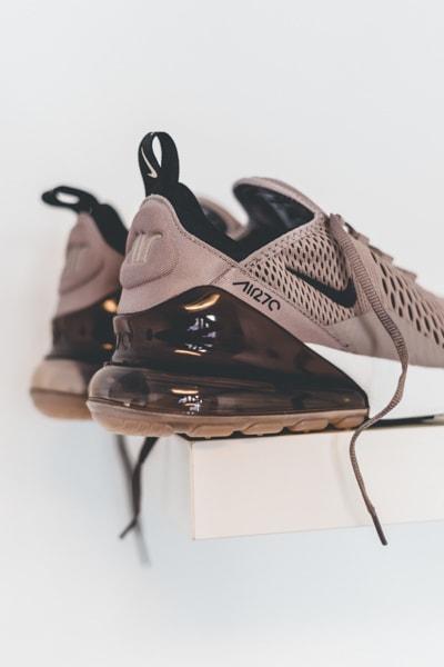 sports shoes 12755 41aac footlocker – snkrempire