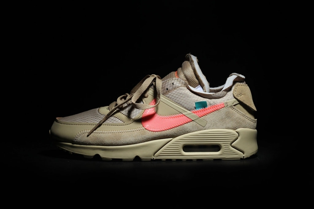 https---hypebeast.com-image-2018-11-off-white-nike-air-max-90-desert-ore-closer-look-01
