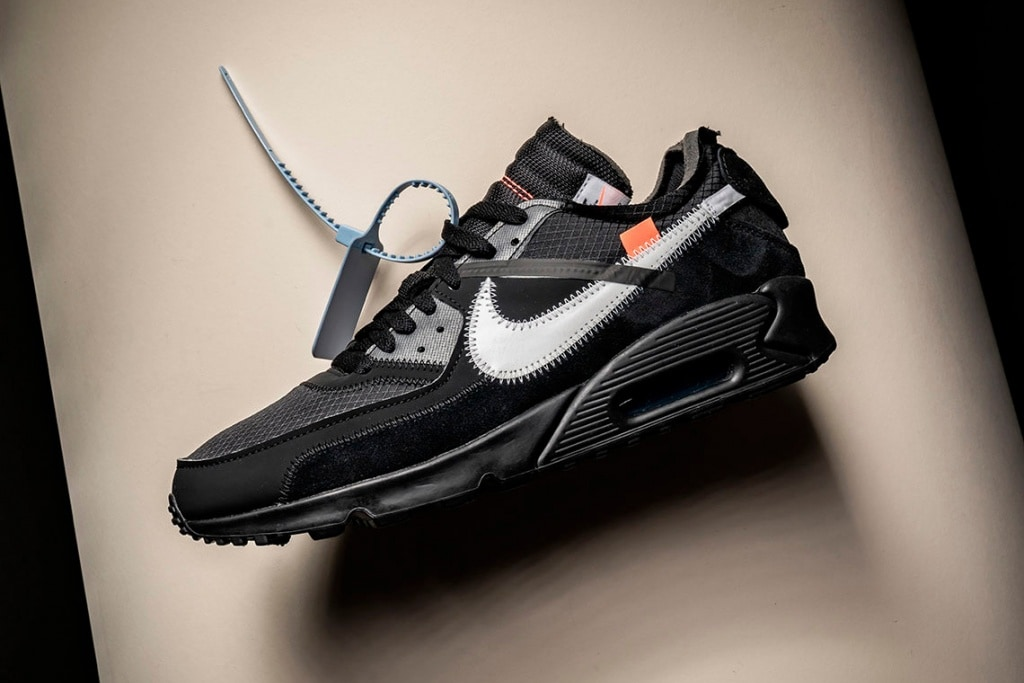 https---hypebeast.com-image-2018-12-off-white-nike-air-max-90-black-january-release-date-1-2