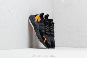 adidas-nite-jogger-core-black-carbon-active-blue