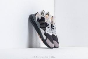 adidas-nite-jogger-core-black-carbon-ftw-white