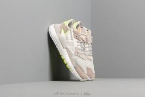 adidas-nite-jogger-w-off-white-ftw-white-hi-res-yellow