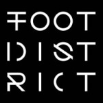 foot-district-