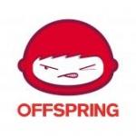 off spring