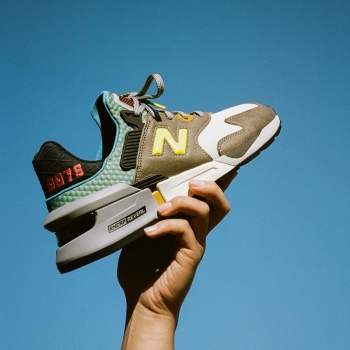 bodega-new-balance-997s-no-bad-days-release-date-price-editorial-041