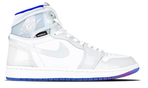 air-jordan-1-zoom-racer-blue-app-1-1