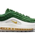 Nike Air Max 97 G Grass
