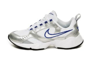 e7977bb202ce7cf7c607f29e23a73e1f9968d9a1_nike_air_heights_white_racer_blue_metallic_silver_at4522_103_1