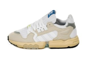 eb8f7ddb1458c349a4f6caf379f3f6b2023e868d_Adidas_ZX_TORSION_Cloud_White_Raw_White_Easy_Yellow_EE4791_1