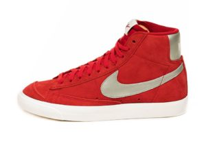 fb5f4d2f20805c652af3bfee2d258ae8bad704b6_nike_blazer_77_university_red_metallic_silver_sail_cj9693_600_1