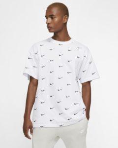 herren-t-shirt-mit-swoosh-jv98hg