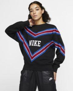 sportswear-nsw-fleece-rundhalsshirt-fur-PlC3qQ