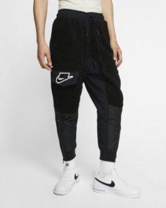 sportswear-nsw-herren-jogger-9b7l75