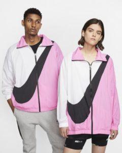 sportswear-webjacke-mit-swoosh-5tjzKc