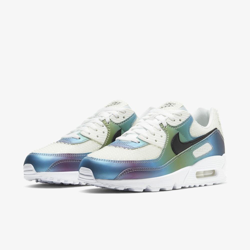 Nike Air Max 90 Bubbles