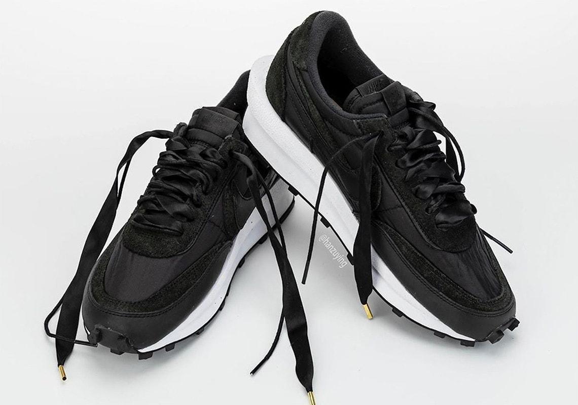sacai-nike-ldwaffle-black-nylon-BV0073-002-1-1
