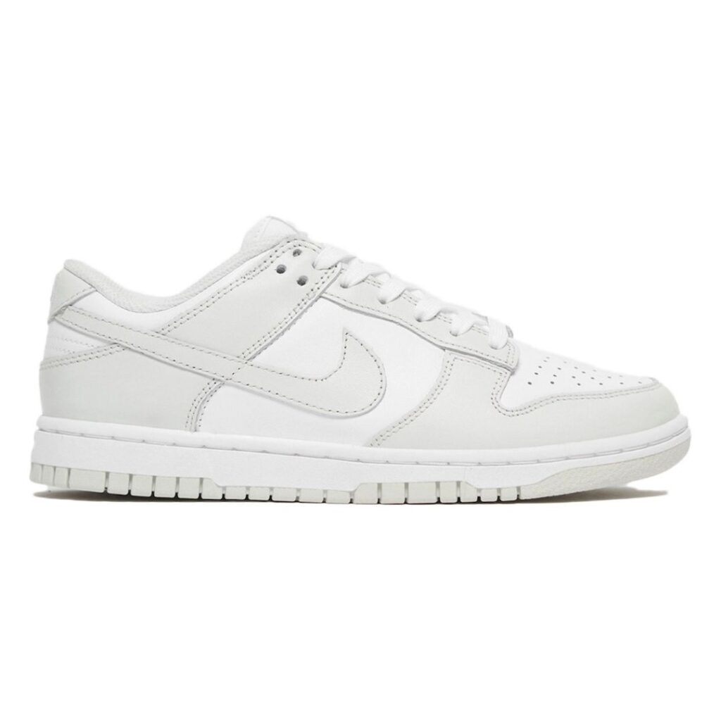 "Nike Dunk Low WMNS ""Photon Dust"""