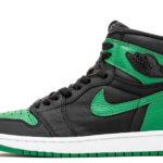 Jordan-1-Pine-Green-555088-030