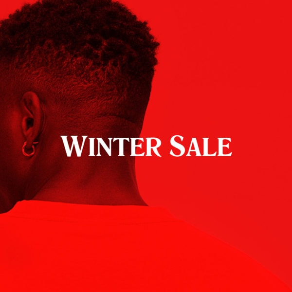 bstn winter sale banner