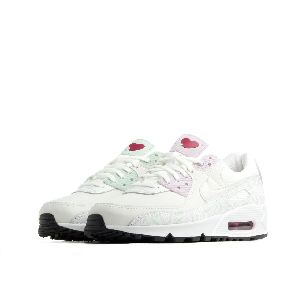 nike air max 90 valentines day
