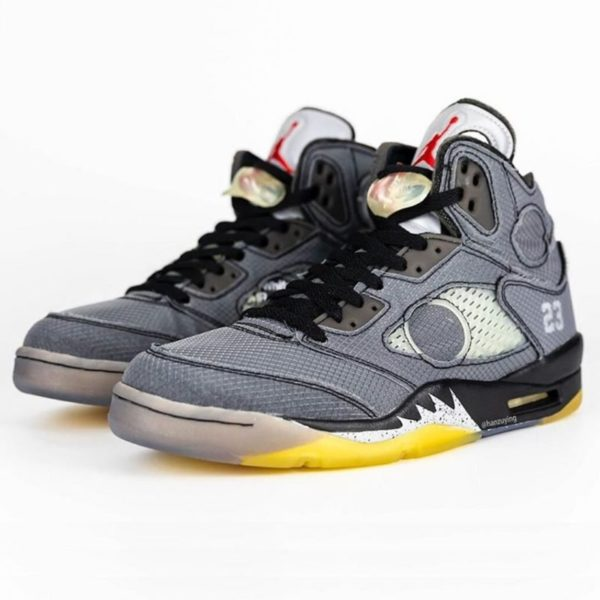 off-white-air-jordan-5-CT8480-001jpg-800x800