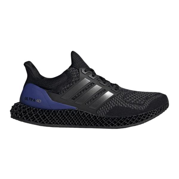 Adidas Ultra 4D O-2
